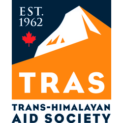 TRAS logo
