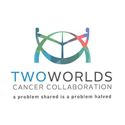 Two-Worlds-Cancer
