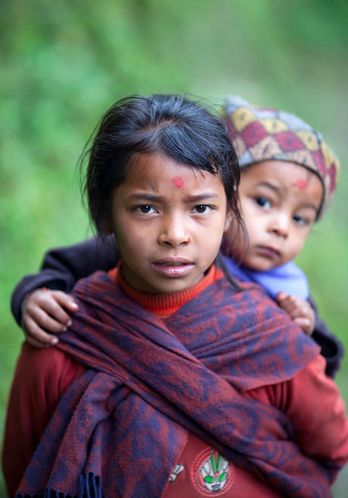 care-nepal-6